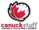 Canuck_Logo